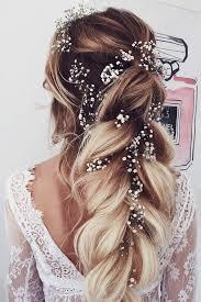 best 25 pixie wedding hairstyles ideas on pinterest pixie