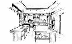 the best 3d home design software 3d home designing software star