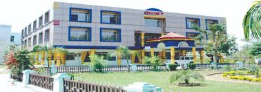 madhu vachaspati institute of engineering u0026 technology