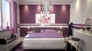goth bedrooms lovely room attachment grey purple ideas goth bedroom dream bedroom