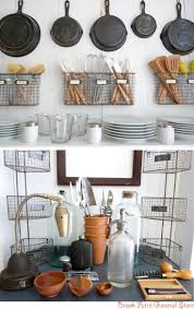 Emma Freud Rabbit Hutch 147 Best F A R M Images On Pinterest Home Diy And Architecture