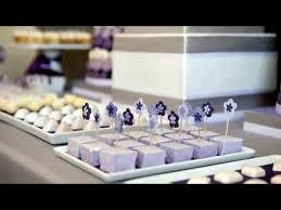 edible wedding favor ideas great edible wedding favors ideas