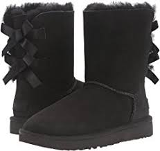 ugg bailey bow pink sale ugg boots shipped free at zappos