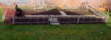 fencing fence materials decks kingston on ideas lowes best fenci