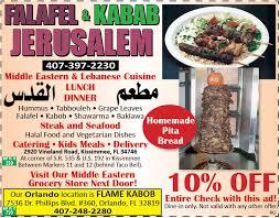 cuisine ad middle eastern cuisine restaurants more