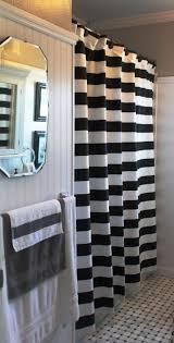 bathroom design amazing white and black bathrooms home design