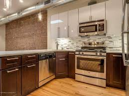 Aluminum Backsplash Kitchen Gallery Tile Wholesalers Of Newark