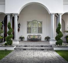 Design For Outdoor Slate Tile Ideas Outdoor Slate Tile Design Ideas Outdoor Furniture Ideas For