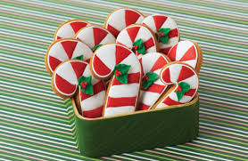 order christmas cookies online u2013 food ideas recipes