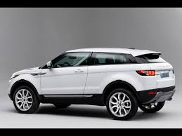 jeep range rover 2011 land rover range rover evoque rear and side 1280x960