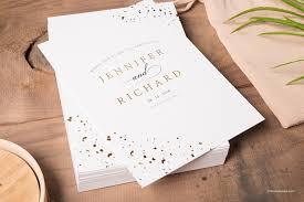 doc 550550 paper invitation cards wedding card wedding cards