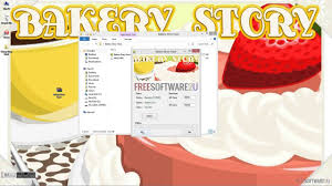 bakery story hack apk bakery story hack generate unlimited gems and coins