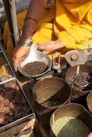 cours de cuisine indienne prochains cours de cuisine indienne à la fraich attitude tu me