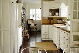 white dove kitchen cabinets pine wood saddle windham door white dove kitchen cabinets backsplash