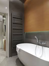 Small Penthouses Design by Bathroom 2017 Appealing Apartments Bathroom Cool Design