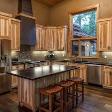 solid wood cabinets woodbridge nj solid wood cabinet company moorestown nj building1st com