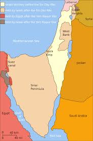 middle east map united nations united nations security council resolution 338