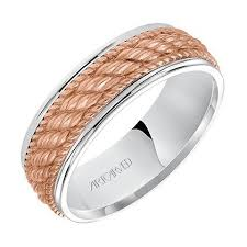 wedding bands raleigh nc 8 best men s wedding bands from bowen jewelry company images on