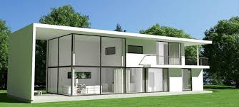 unique house casas prefabricadas de diseño viviendas modulares unique houses