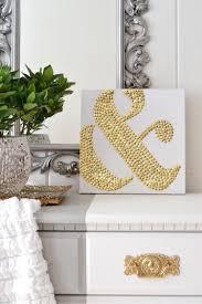 dekoration wohnung selber machen dekoration wohnung selber machen kühl auf moderne deko ideen mit