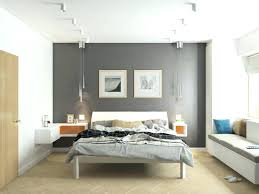 gray wall bedroom bedroom feature wall ideas grey full size of with gray walls grey