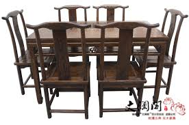 asian dining room furniture great patio set up with lawn