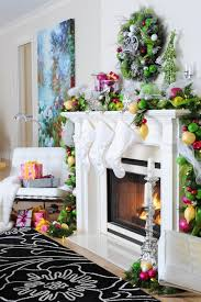 decorating ideas for a small living room small living room designs mantel decorating ideas
