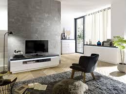 Wohnzimmer Grau Stunning Farbe Grau Holz Moderne Wohnung Pictures House Design