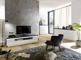 Wohnzimmer Design Holz Stunning Farbe Grau Holz Moderne Wohnung Pictures House Design
