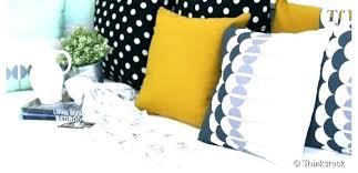 coussin décoratif pour canapé coussin canape ikea ikea coussin canape coussin de decoration pour