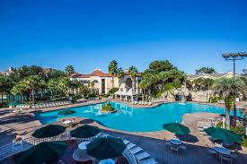 sheraton vistana resort orlando villas near disney world