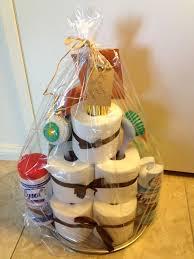 house warming presents ideas