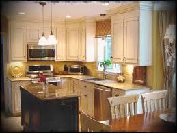 cool kitchen design ideas kitchen styles french style dream design cottage designs rustic