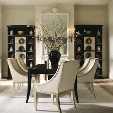 caracole bon appetite dining table dining ideas dining room
