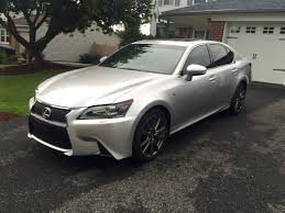 lexus of mission viejo welcome to club lexus 4gs owner roll call u0026 member introduction