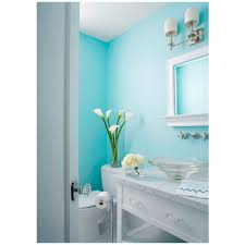1000 ideas about aqua paint colors on pinterest cabinets to go in