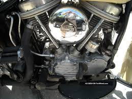 28 1950 panhead harley davidson service manual 128564 hell