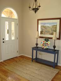 entry rugs for hardwood floors rug designs