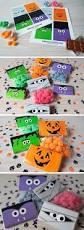 free halloween template 781 best halloween images on pinterest halloween stuff