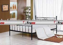 king bed frame king bed frame products king bed frame