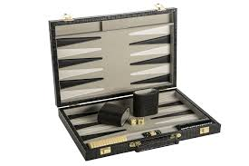 accessories backgammon agame backgammon sets for home accesories
