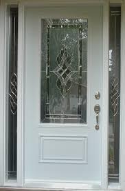home design modern door frame wood interior doors front with