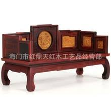 toptan satış wood furniture ornaments galerisi düşük fiyattan