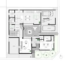 100 free single family home floor plans 48 simple small