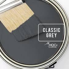 dark grey paint dark grey masonry paint s l 500 delightful portrait hqc 5 l