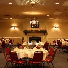 omaha wedding venues eddie s catering banquet halls omaha ne