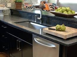 Countertop Options Kitchen Best Kitchen Seductive Kitchen Countertops Options Small Cottage