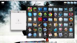 get amazing software uninstall app how to completely delete apps on an imac macbook pro youtube