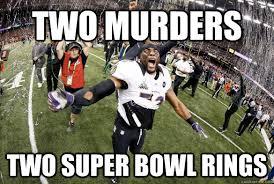 Ray Lewis Meme - super bowl ray lewis memes quickmeme