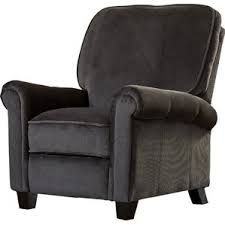 who has the best black friday deals on recliners recliners you u0027ll love wayfair